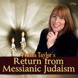 Return from Messianic Judaism show