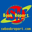 Star Wars Book Report show