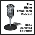 The Niche Think Tank Podcast show