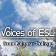 Voices of ESL show