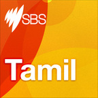 Tamil show
