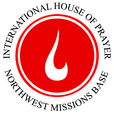 International House of Prayer Northwest | Calling Forerunners to Intercession, Prayer, Fasting, and Worship in the Pacific Northwest & Pacific Rim show
