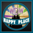 WDW Happy Place » Podcast show
