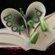 The Book Pod show