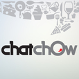 Chat Chow TV (HD) show