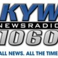 """KYW News """"In The Raw"""" show"""