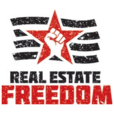 The Real Estate Freedom Podcast : Flip Properties and Make Money in Real Estate Investment like Rich Dad Kiyosaki and Trump show