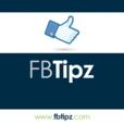 FBTipz - Facebook Friday Tips from eMarketingVids show