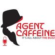 Agent Caffeine   Real Estate show
