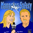 """""""Managing Safety"""" show"""