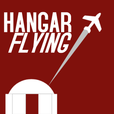 Hangar Flying Podcast show