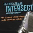 Intersect Podcast »  Where Stories and Pop-Culture Collide show