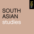 New Books in South Asian Studies show