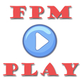 FPM Play show
