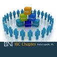 BNI IBC Chapter Educational Podcast show