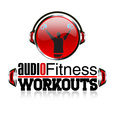 Audio Fitness Workout show