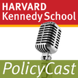 HKS PolicyCast show