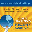 Global Challenges/Chemistry Solutions show