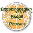 Brobdingnagian Bards Podcast show