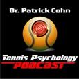 Tennis Psychology Podcast show