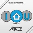 MADE: I HOUSE U Podcast show