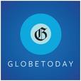 Boston Globe Today (audio) show