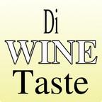 DiWineTaste Podcast - English show