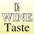 DiWineTaste Podcast - English show