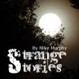 Misfits Audio Presents: Strange Stories show