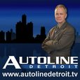 Autoline This Week - Video show