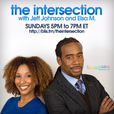The Intersection show