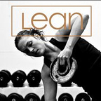 LEAN » Podcast Feed show