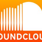 SoundCloud Community show