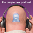 Ghostery | The Purple Box show