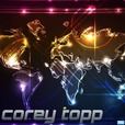 Corey Topp - House, Progressive, Minimal, Podcast show