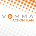 Vemma Action Plan (HD Quicktime) show