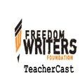 Freedom Writer TeacherCast show