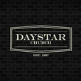 Daystar Church - Video show