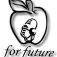 Apple For Future show