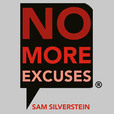 The Accountability Movement show