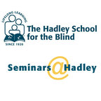 Seminars@Hadley - Recreation and Leisure show