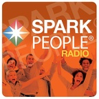 SparkPeople Radio show