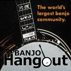 Banjo Hangout Top 100 Jazz Songs show