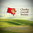Charles Carroll Society Traditionalist migrating to traditionally red states  show