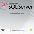 ePub digital book Series Microsoft SQL Server Technical Documents show