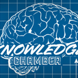 The Knowledge Chamber (HD) - Channel 9 show