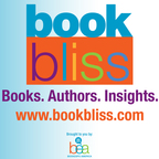 bookbliss show