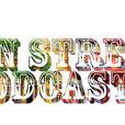 Main Street Podcast show