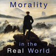 Morality in the Real World show