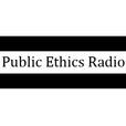 Public Ethics Radio show